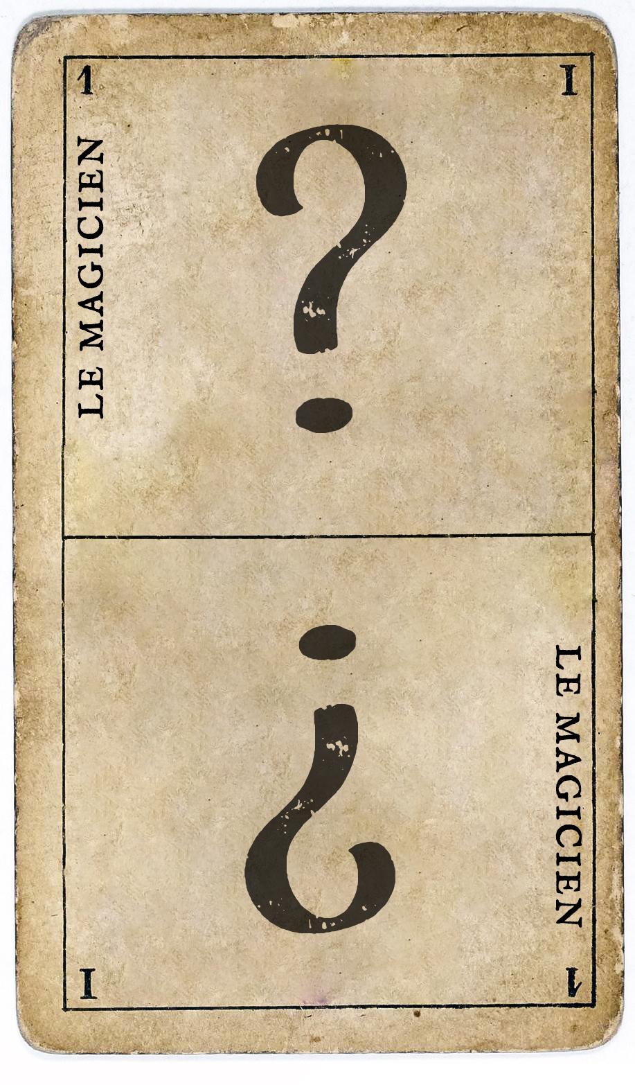 magicien-cach.jpg